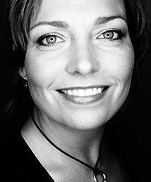Mariëlle van der Zouwen