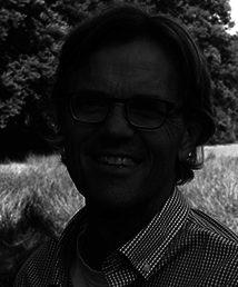 Maarten van Rijn