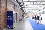 EIP Digital Conference - Foto 2
