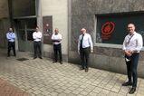 Engels group wordt verdeler van AED UV-C desinfectie systemen - Foto 2
