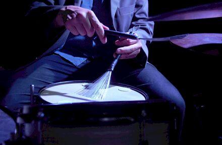Muzikant inhuren? Huur diverse muziek artiesten op locatie! - Foto 1