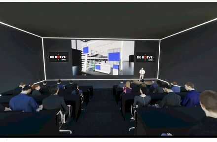 Virtual Congresses are booming - Foto 1