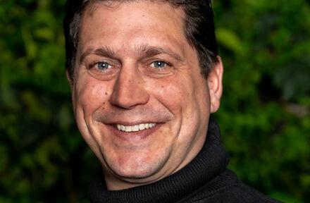 Patrick van Rossum nieuwe mede-eigenaar en Commercieel Directeur Gooiland Hilversum - Foto 1