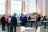 Ostend Inspirational Congress - A deep dive for the meeting industry - Foto 14