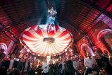 Cirque Roeyale - Foto 4