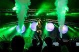Schlagerfestival Mol kiest opnieuw voor special-effects.be - Foto 1