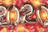 Een goede nieuwjaarspresentatie blikt terug, kijkt vooruit en motiveert - Foto 1