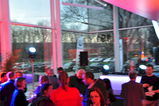 Afterwork party  - Foto 6