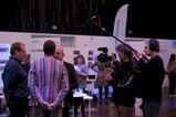 GO!esting, innoveren, delen & leren - Go Scholengroep Antwerpen - Foto 1