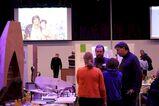 GO!esting, innoveren, delen & leren - Go Scholengroep Antwerpen - Foto 2