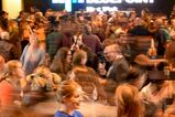 GO!esting, innoveren, delen & leren - Go Scholengroep Antwerpen - Foto 4