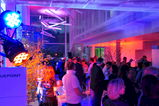 Afterwork party  - Foto 7