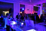 Afterwork party  - Foto 8
