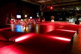 Antwerp Expo breidt uit met nieuwe eventlocatie: Avenue - Foto 2