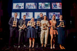 Best Wedding Entertainment | Wedding Industry Awards 2020 - Foto 1