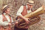Repertoire Little Dixie - Foto 1