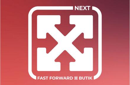 What's neXt? - Foto 1