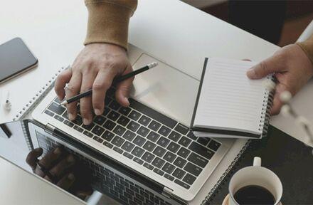 Tijdelijke werkplekken creëren om de continuïteit van de bedrijfsvoering door te laten gaan? - Foto 1