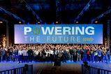Powering the Future  - Foto 4
