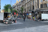 Novid helpt Meir in Antwerpen veilig heropenen - Foto 2