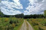 Op weg naar verder - Foto 2