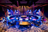 Postillion Hotels en Momice zetten de standaard voor 1,5m events - Foto 1