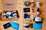 To The Point Events lanceert de Tribe Box! - Foto 2