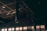 Wereldprimeur in luchtontsmetting bij AED Studios - Foto 4