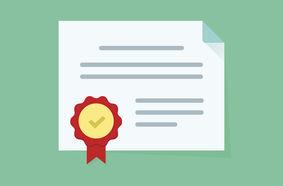 Ook zonder diploma kun je een goede eventplanner zijn