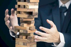 Wat je moet weten over risicomanagement voor evenementen