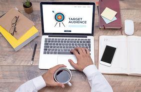 5 tips die je helpen bij het segmenteren van je publiek