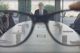 Techreus Magic Leap koopt Limburgse hologram technologie voor meetings