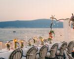 18 outdoor diner settings die je gasten niet zullen vergeten