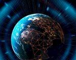 Tomorrowland gaat digitaal: honderdtal creatievelingen werkt al weken aan online festival