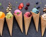 21 heerlijke ijs-ideeën om je eerste evenement na de COVID-19-crisis te vieren
