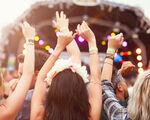 Evenementenloket moet advies geven over grote evenementen