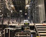 Harde klap voor Belgische evenementensector nu versoepelingen uitblijven