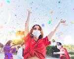 Coronamaatregelen op events: draagvlak bij bezoekers groter dan ooit