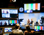 9 belangrijke inzichten van kersverse online event pro's