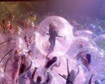 15 'social distancing' ideeën voor je evenement