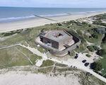 Organiseer je volgende meeting in deze toplocatie in Oostende