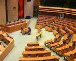 5 grote eventlocaties reageren op stopzetten steun in Nederland