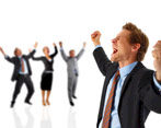 Hoe motiveer je medewerkers?