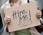 Sollicitant verkiest rekruteringsevent