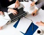 Irritante collega's: 1 op 5 vergaderingen onnodig