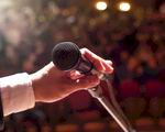 7 kenmerken van een efficiënt spreker