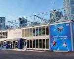 De Boer op Olympische Spelen in Vancouver
