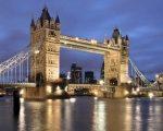 Londen haalt Parijs in als populairste zakenreisbestemming