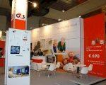 G4S Event Solutions leidt Batibouw in goede banen
