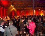 Dazzle Events sluit succesvol jaar in grandeur af